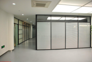 辧公室室內設計