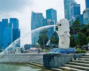 新加坡買樓移民